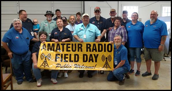 2016-06-25 Radio Field Day PHOTO 01
